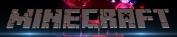enterminecraft_logo