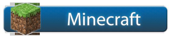 minecraft_banner2